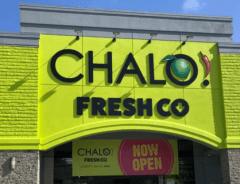 В Ванкувере открылась новая сеть супермаркетов FreshCo, в которой также можно купить наши продукты!