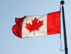 Байден и Трюдо проведут онлайн-встречу, чтобы наметить курс в отношениях Канады и США