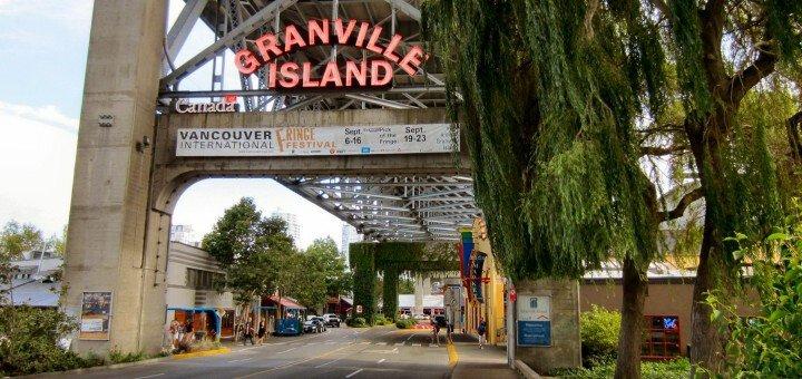 /place/granville-island-1-720x340.jpg