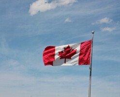 Коронавирус и иммиграция в Канаду 2020: что нужно знать
