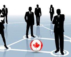 Программа иммиграции OINP Entrepreneur Stream
