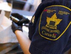 Что можно и нельзя привозить в Канаду