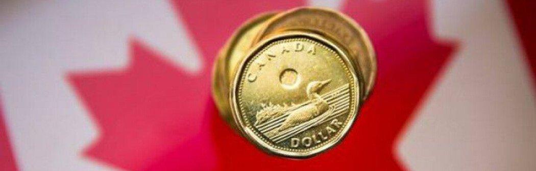 Как грабить ваш банк в Канаде год за годом