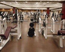 Тренажерные залы Канады могут не открыться в течение еще пары месяцев