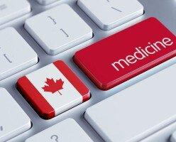 Канадская провинция открывает иммиграционный поток для врачей