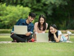 Как Канада помогает иностранным студентам во время COVID-19