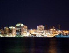 Cамые быстрорастущие города Канады в 2020 году: oтчет StatsCan
