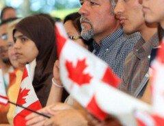 Рынок труда иммигрантов Канады: последние тенденции с 2006 по 2017 годы