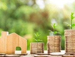 Крупнейшие канадские банки разрешат отсрочку платежей по ипотечным кредитам