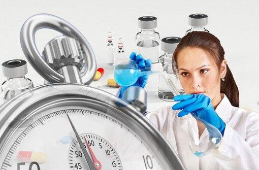 Канада отказалась от партнерства с китайской компанией, разрабатывающей вакцину