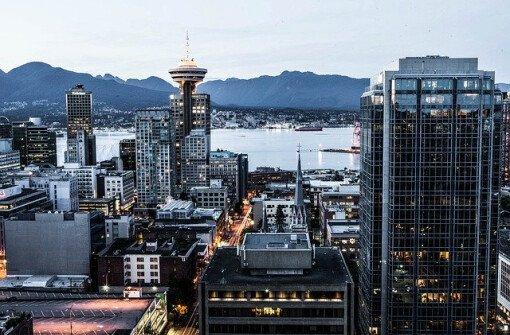 Перспективы недвижимости Британской Колумбии 2020: сводный прогноз