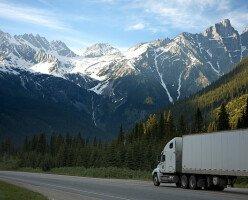 В BC будут рандомно проверять водителей, чтобы люди оставались в своих районах