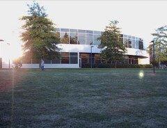 Университет Британской Колумбии открыл первый в Канаде центр мира и примирения