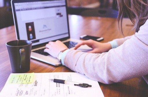 В Канаде иностранные студенты смогут закончить учебу онлайн из дома и получить разрешение на работу