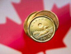 Повышение цен в Канаде: за что придется платить больше в 2017 году (Британская Колумбия)