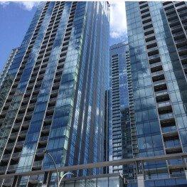 Поможем снять и купить любую недвижимость в Монреале.