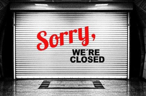 Инспекторы WorkSafeBC теперь смогут закрывать фирмы на срок до 10 дней из-за COVID-19