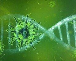 Трюдо выделит 1 млрд долларов для помощи канадцам во время пандемии коронавируса