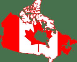 Путешествия внутри Канады в 2020: какие вас ждут ограничения?