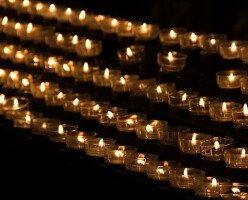 Канада выделит $25000 семьям каждого канадца, погибшего на рейсе PS752