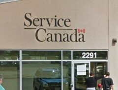 Пособия по безработице в Канаде: требования и какие выплаты?