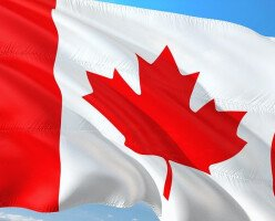 Канада опережает США в глобальной борьбе за технических специалистов