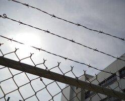 Канадская тюремная система: что ждать в тюрьме? Интересные моменты