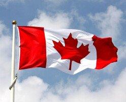 Закрытие границы между США и Канадой продлили до 21 января