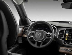 Автомобили в Канаде будут оборудованы камерами для фиксации невнимательного или нетрезвого вождения