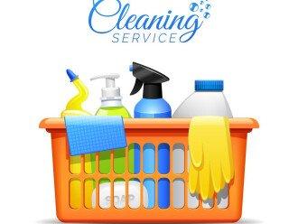 Комплексная уборкa квартир,домов,коттеджей