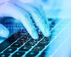 CRA заблокировало 800 тысяч аккаунтов канадских налогоплательщиков