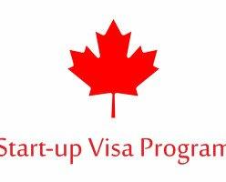Иммиграция через предпринимательство в Британскую Колумбию