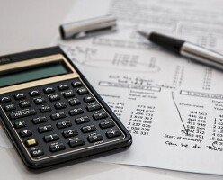 Налоговый сезон в Канаде 2020: что вы должны знать до подачи декларации