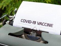 Введут ли в Канаде паспорта вакцинации от COVID-19