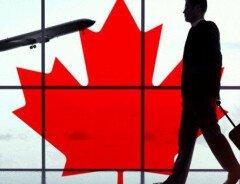 Как уехать в Канаду: 12 способов в 2021 году