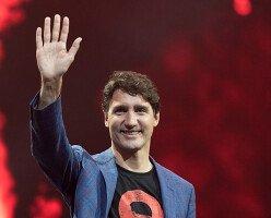 Канада работает над производством 30 000 аппаратов искусственной вентиляции легких