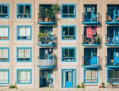 Почему политики Британской Колумбии не пытаются стабилизировать рынок недвижимости?