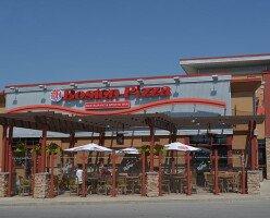 Более 60% ресторанов Канады могут закрыться к ноябрю