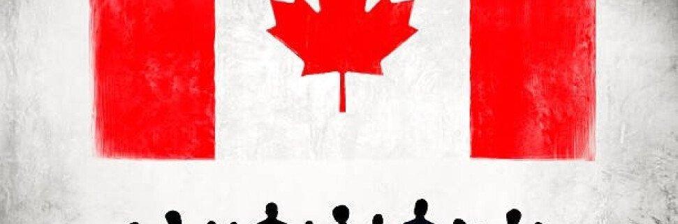 востребованные профессии в Канаде 2021