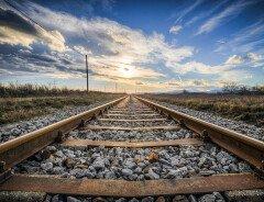 Трамп одобряет строительство железной дороги между Аляской и Альбертой