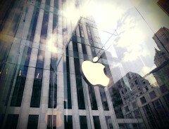 Apple откроет офисный центр в Ванкувере и скоро опубликует вакансии