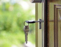 84% канадцев считают, что доступность жилья — это серьезная проблема в стране