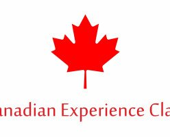 Студенческая виза в Канаду и иммиграция через образование (Британская Колумбия)