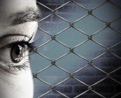 В Саудовской Аравии выпускнице UBC дали 6 лет тюрьмы за борьбу за права женщин