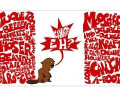 Канадский сленг: слова, которые должен знать каждый