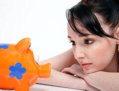 Более 300000 подростков в рамках CERB было выплачено более $636 млн