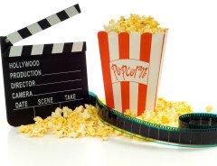 22 популярных фильма, снятых в Ванкувере