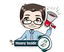 MoneyInside