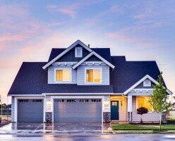 Как правительство Канады может снизить цены на жилье, не вредя домовладельцам?