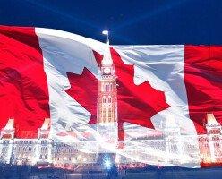 Иммиграционная программа для предпринимателей Manitoba Entrepreneur Pathway